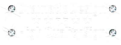 Dramatic design & High Quality design